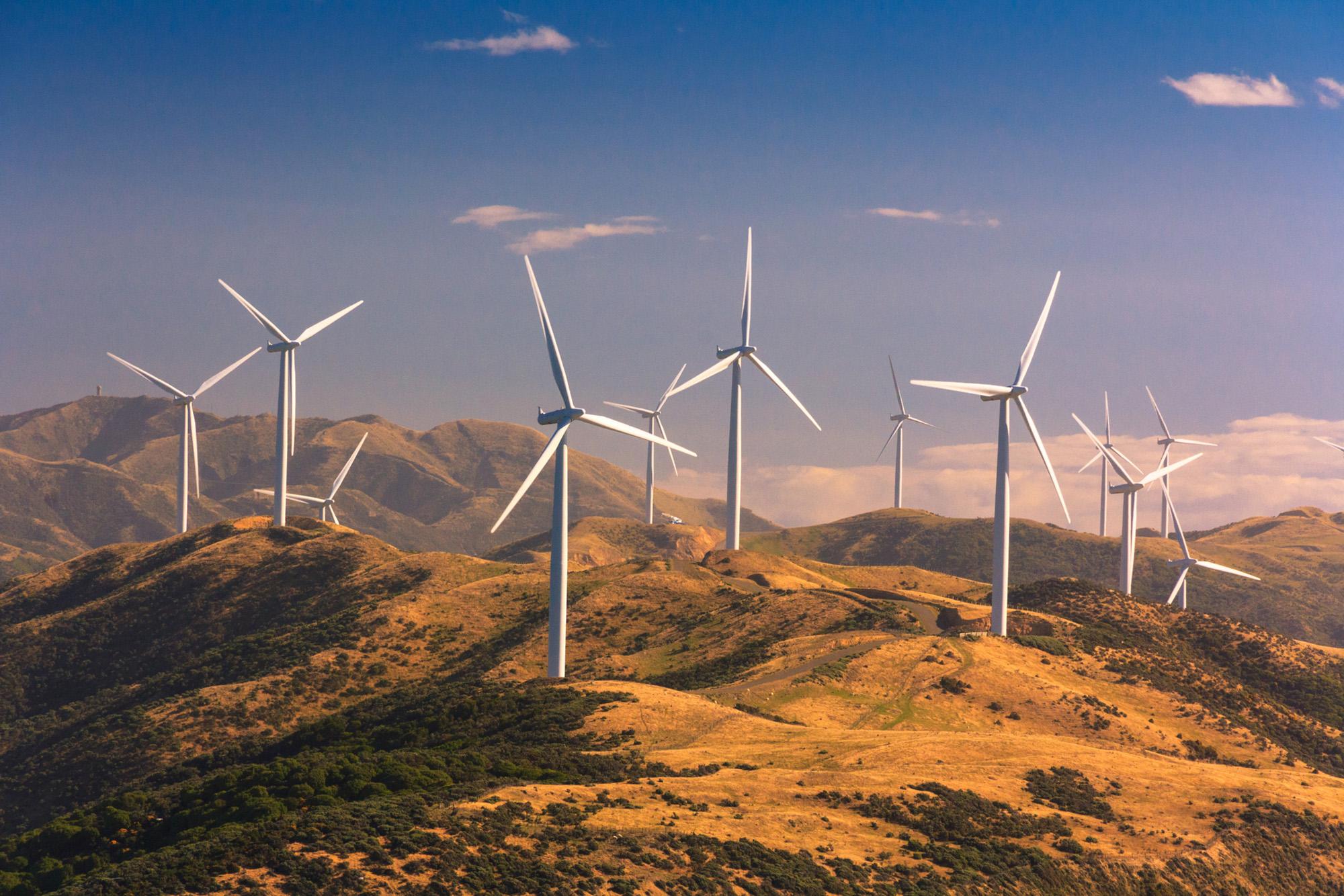 Wind turbines-72 ppi