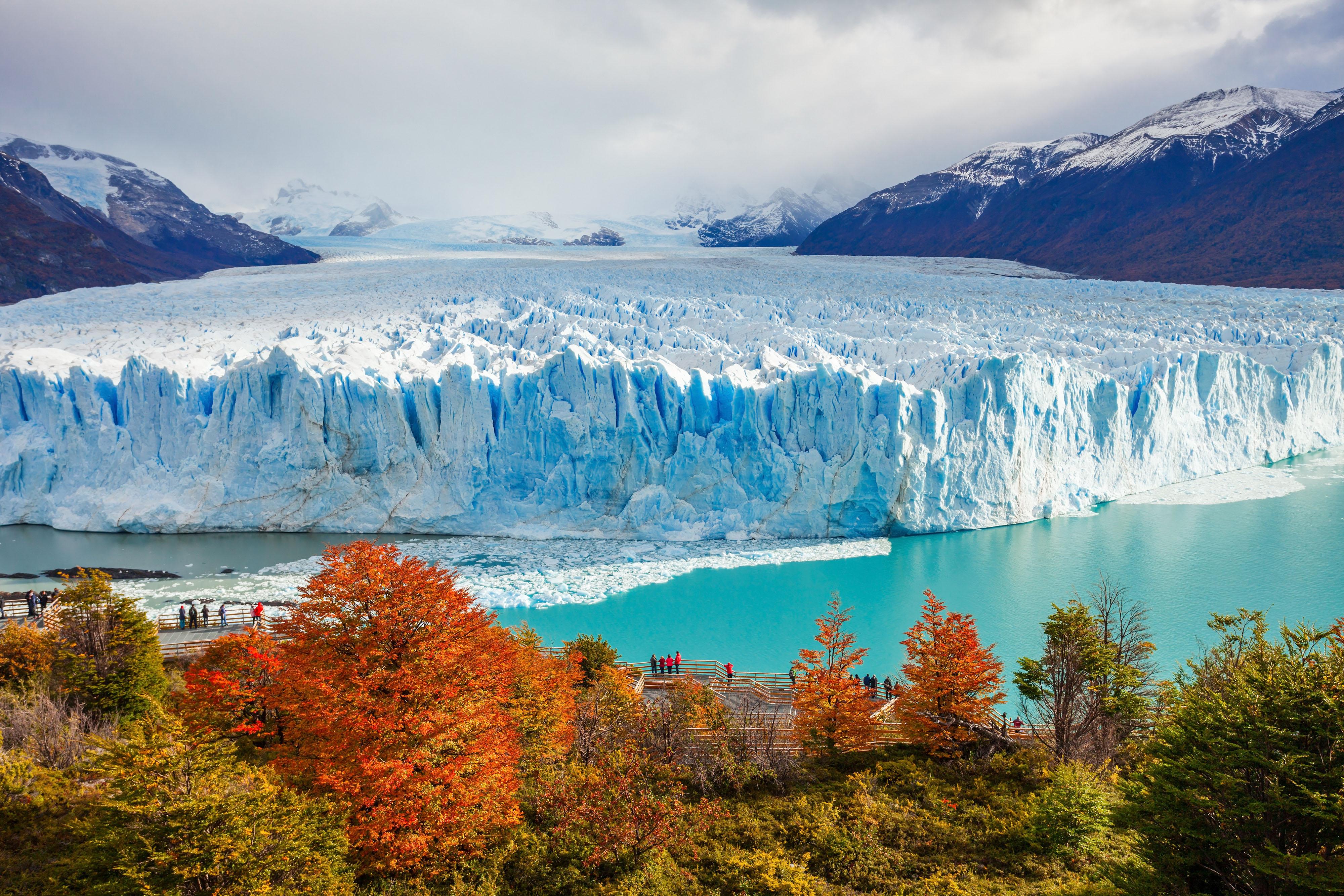 Glacier1-edited