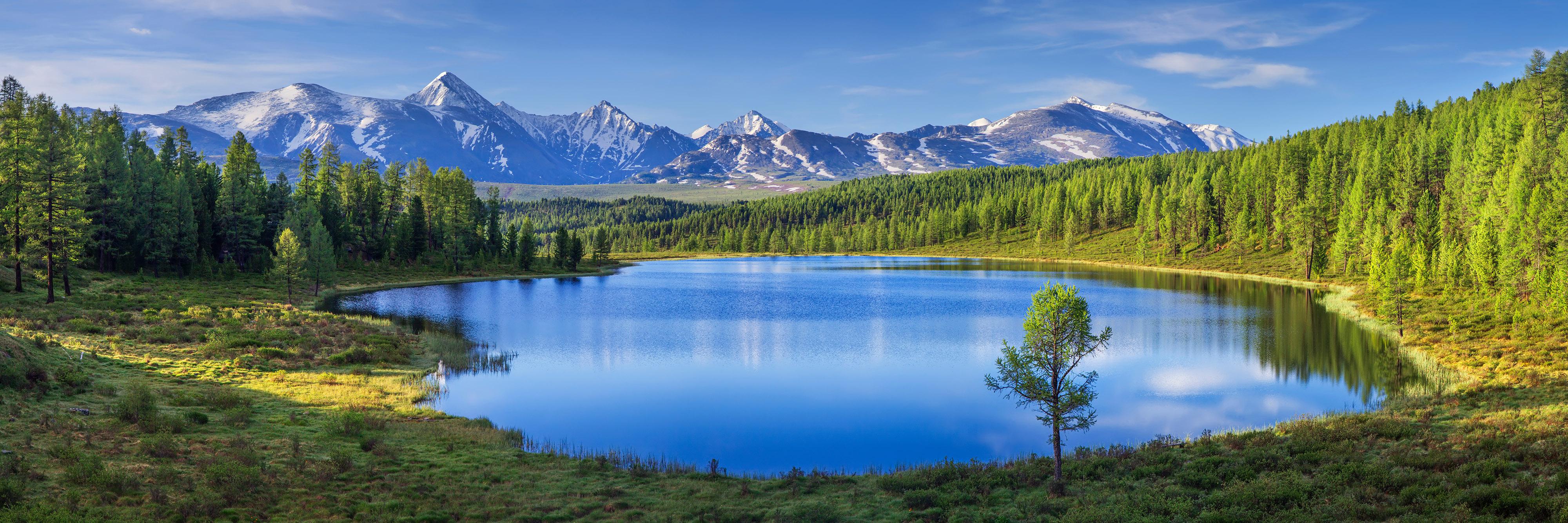 lago e cadeia de montanha1-editado