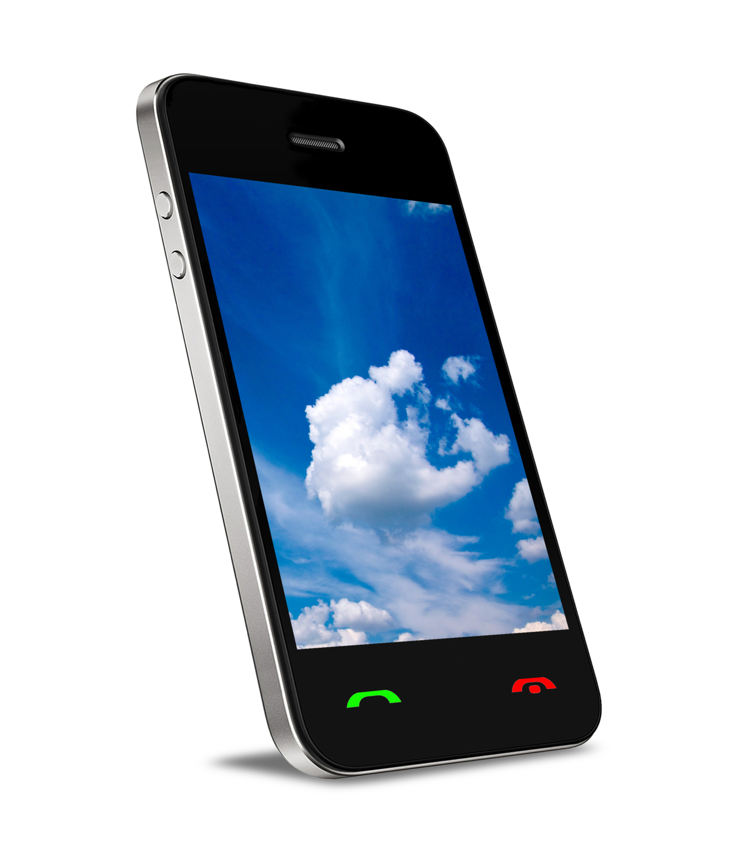 هاتف جوال – محمول