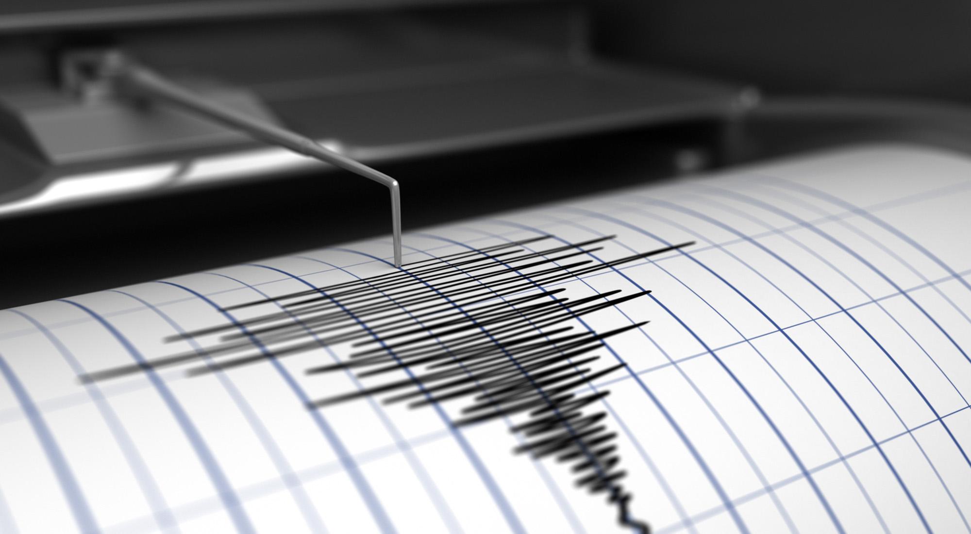 Earthquakes-72 ppi