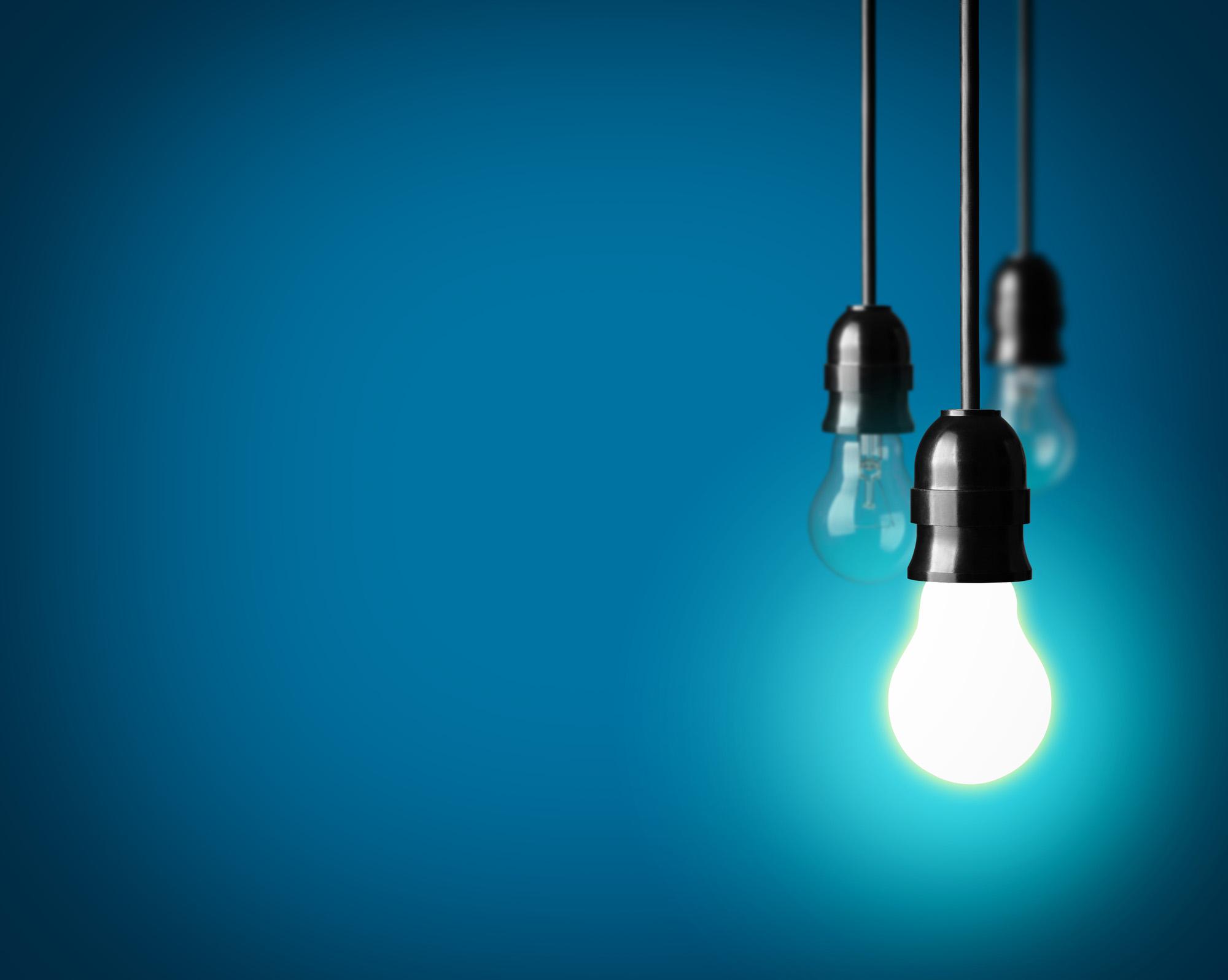 Light bulbs-72 ppi