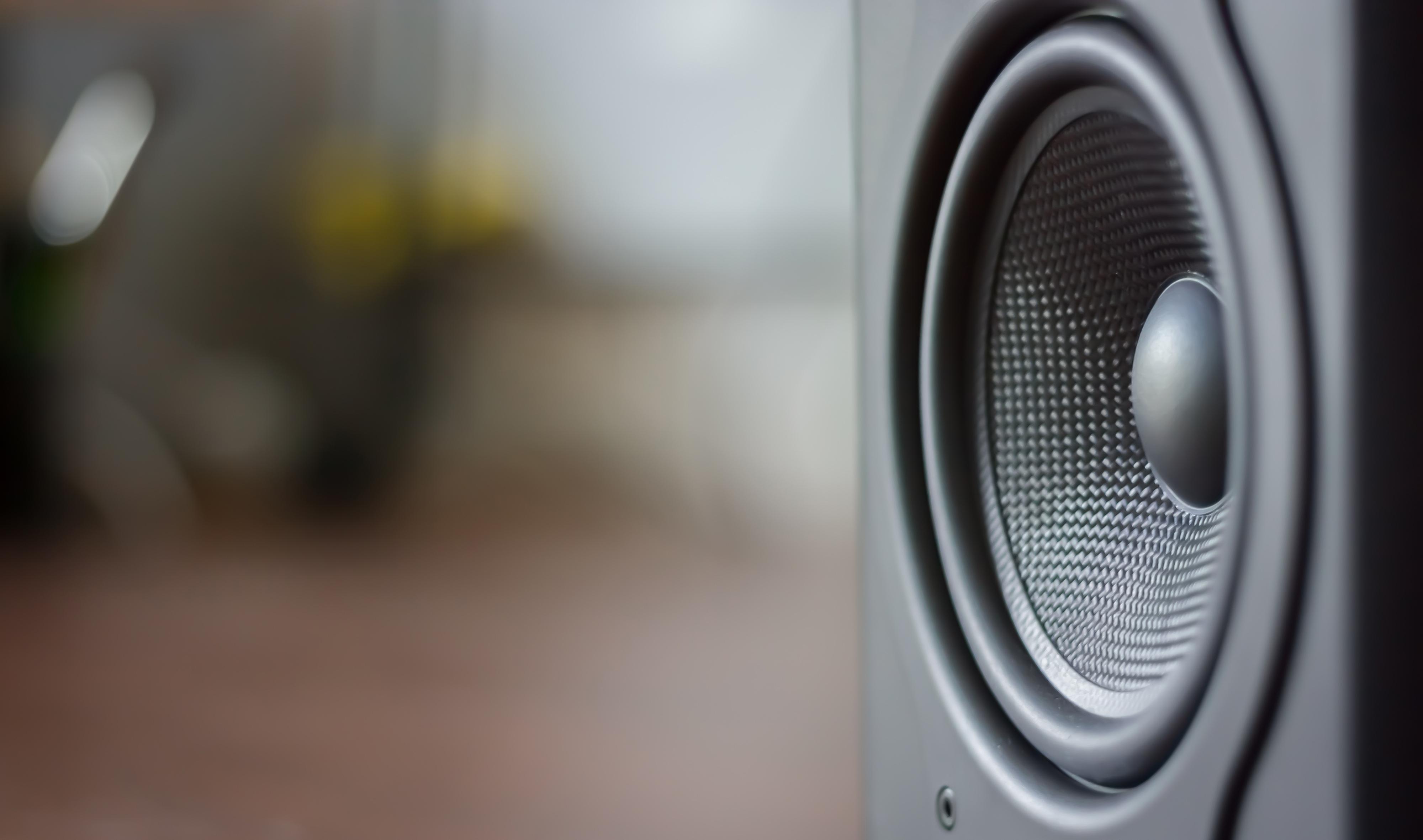 Espaço de som no quarto1-editado