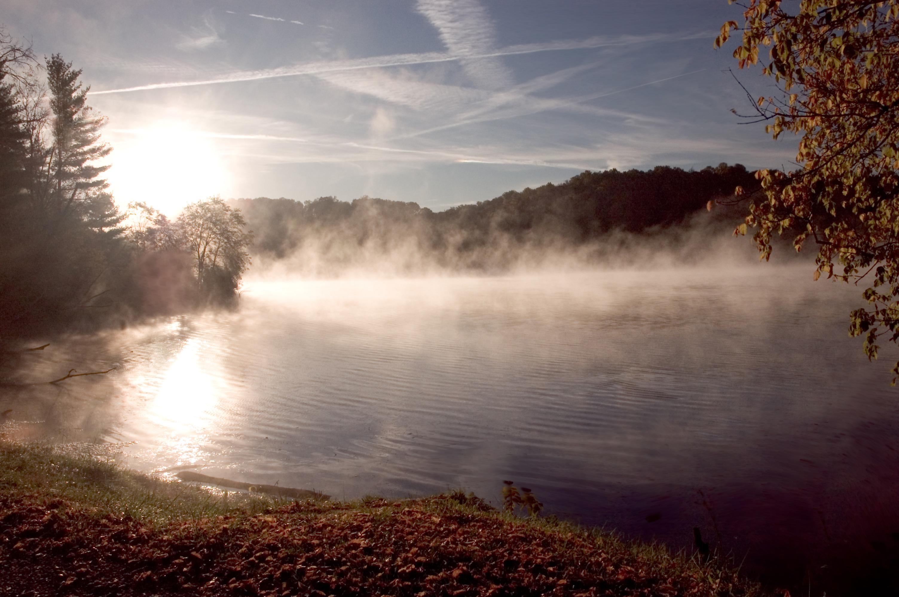 nascer do sol em um dia fresco de outono1-editado
