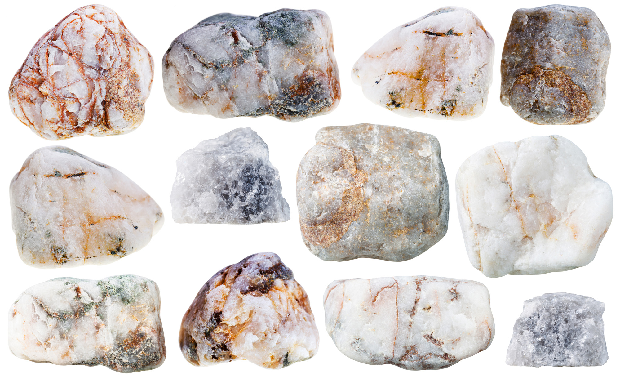 Collection natural rock-72 ppi