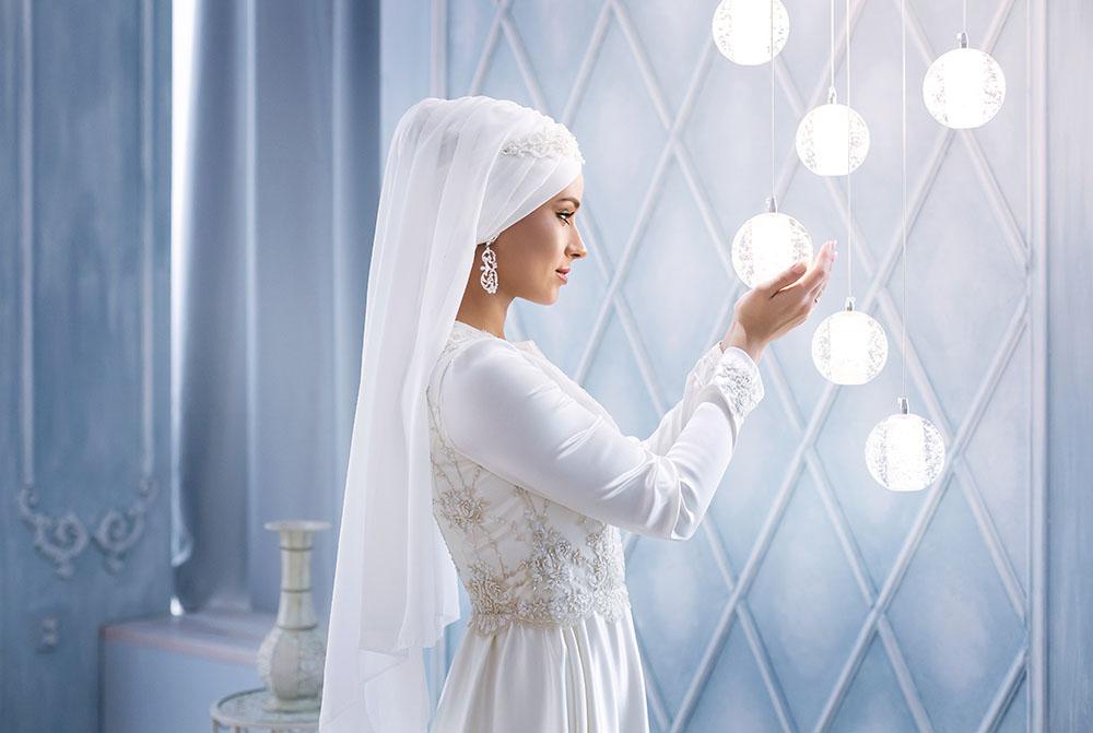 Muslim wedding dress-edited