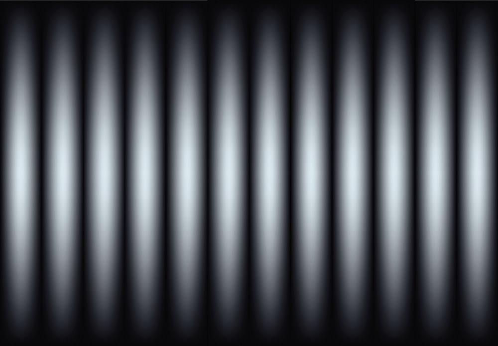 موجات الضوء