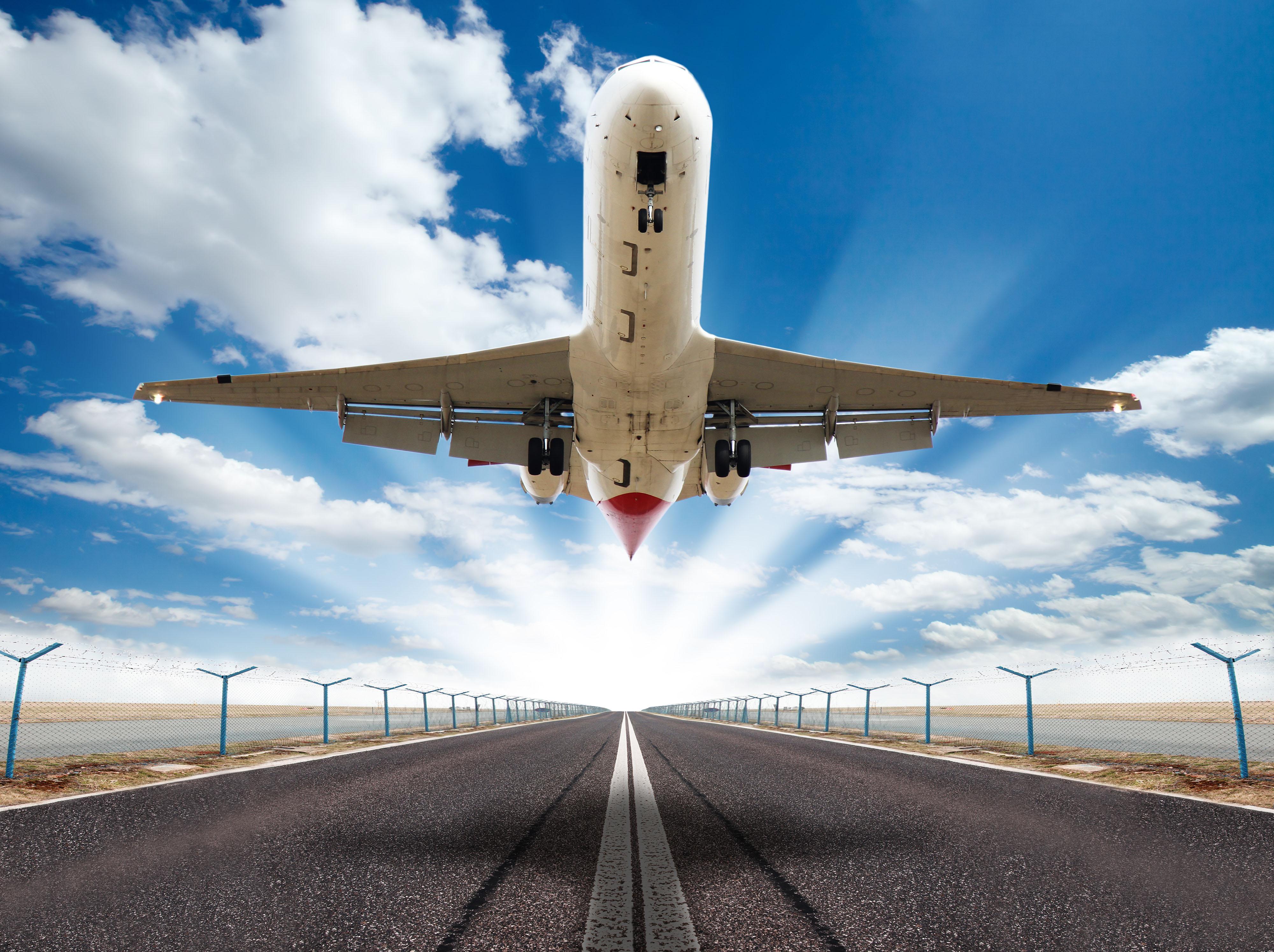 Avião a jato grande1-editado
