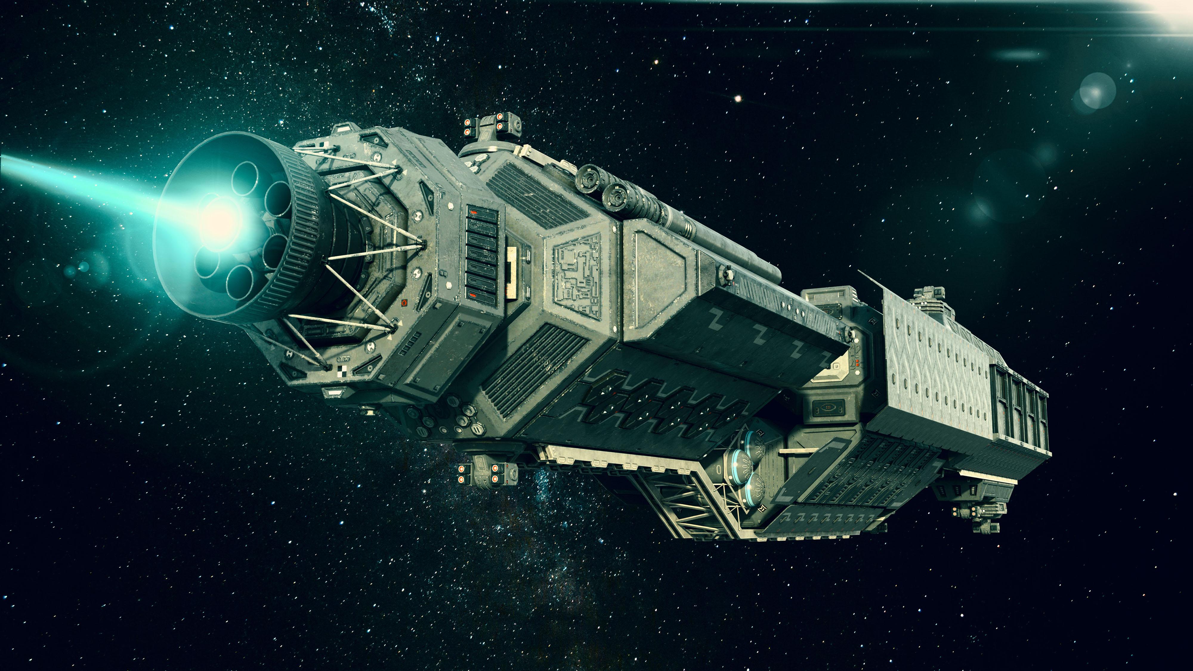 Nave espacial no espaço profundo1-editado